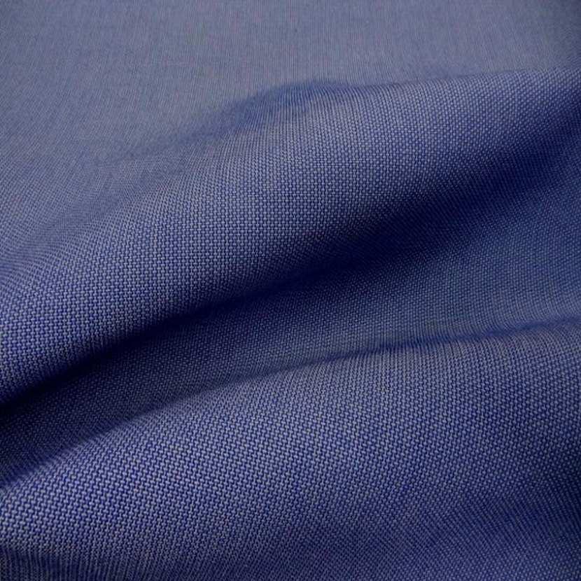 Bache 4 saisons bleu chine en teflon0