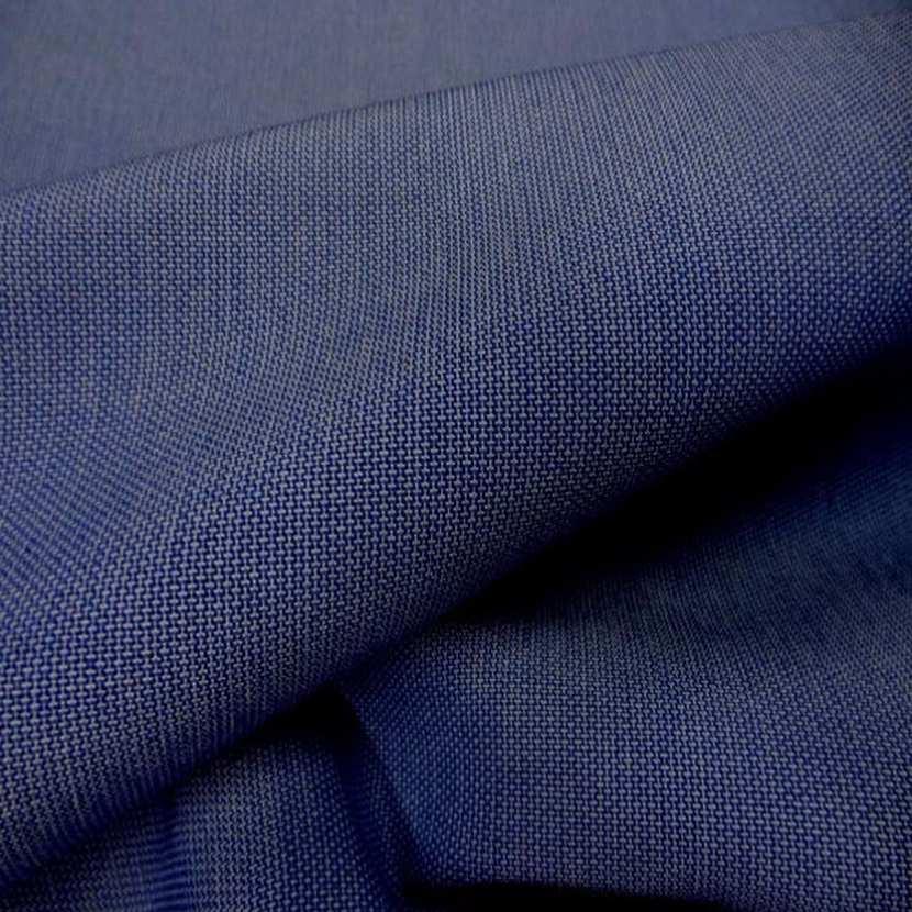 Bache 4 saisons bleu chine en teflon1