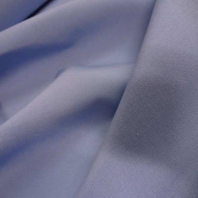 Bache 4 saisons bleu clair en teflon