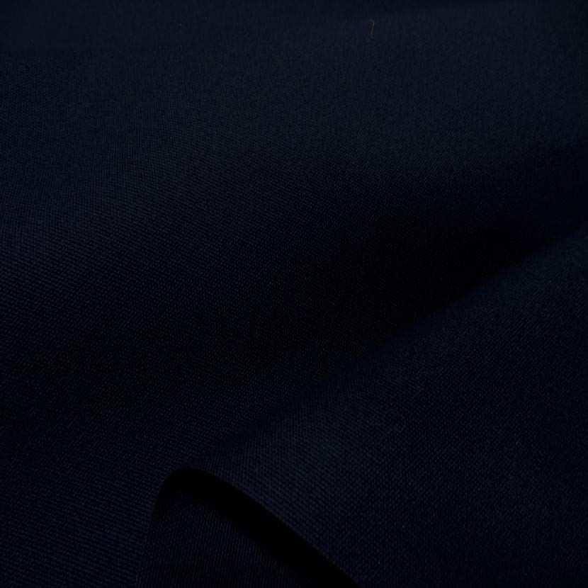 Bache 4 saisons bleu marine