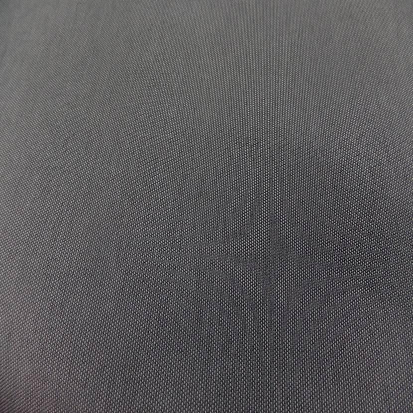 Bache gris chine 4 saisons en teflon7