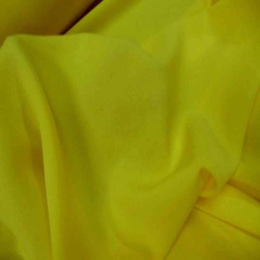 Beau crepe jaune8