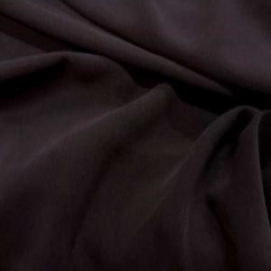 Belle microfibre marron