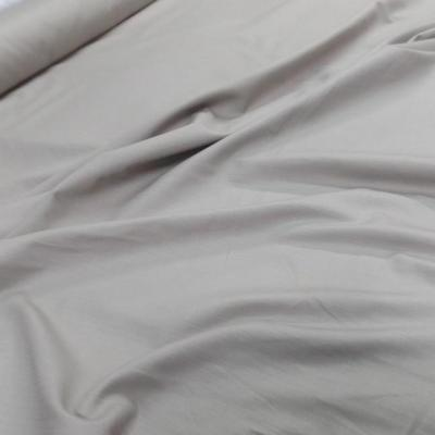 Coton 100 cretonne beige en 1 45 m de large 2
