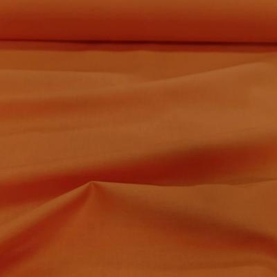 Coton 100 cretonne orange6