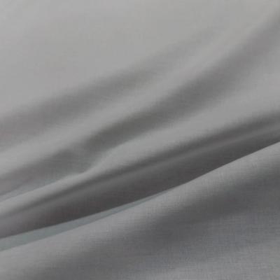 Coton cretonne blanc casse en 2 80 m de large 8