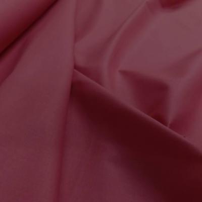 Coton cretonne rose fushia