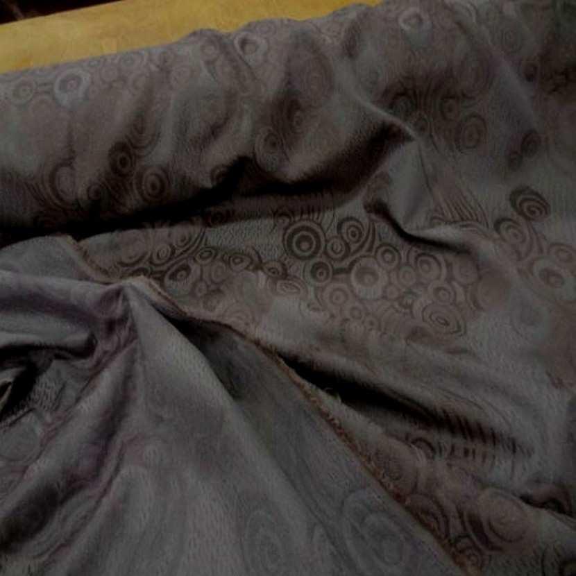 Coton faconne ton gris taupe2