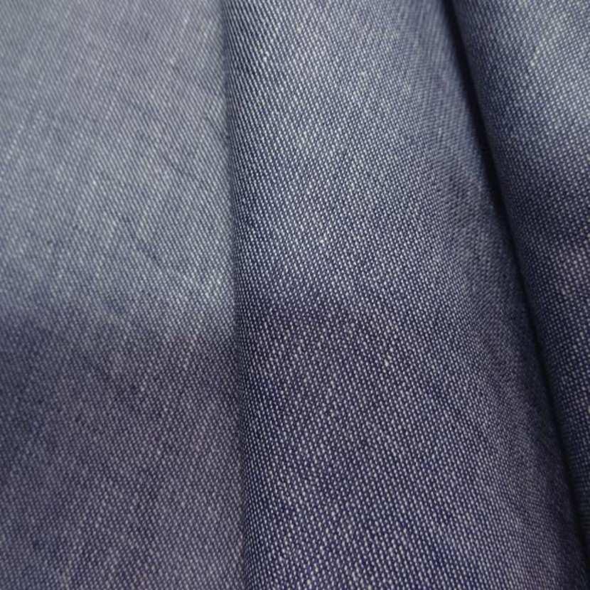 Coton fin gris bleu3