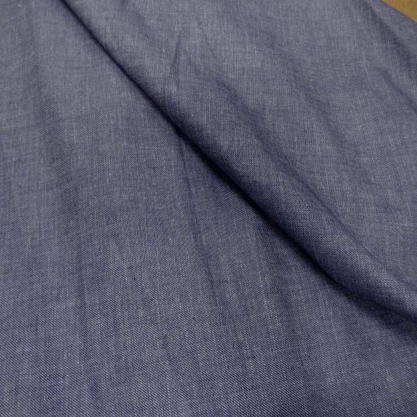 Coton fin gris bleu4