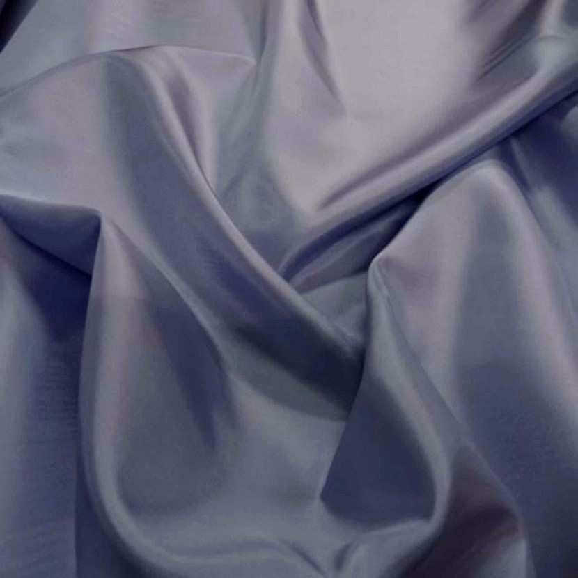 Doublure antistatique bleu clair8