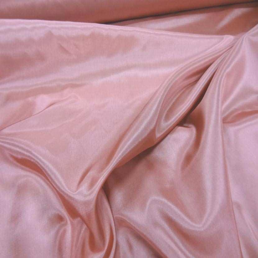 Doublure antistatique rose clair00