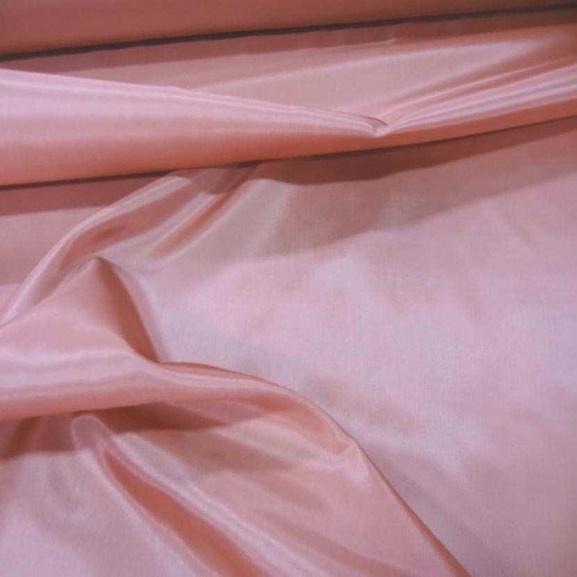 Doublure antistatique rose clair7