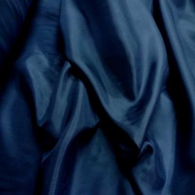 Doublure bleu
