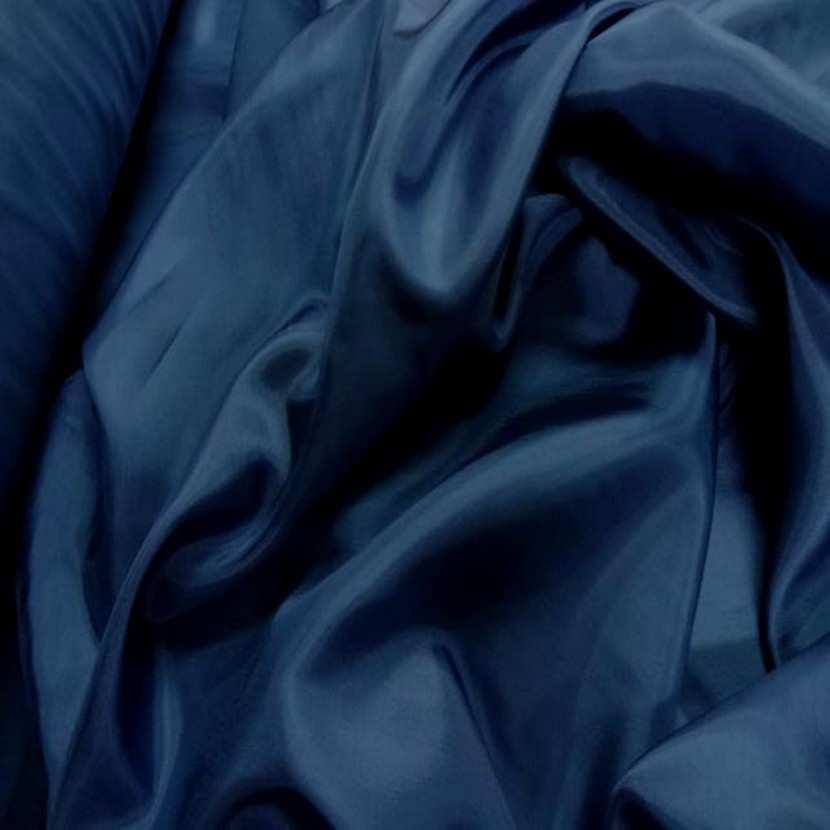 Doublure bleu7
