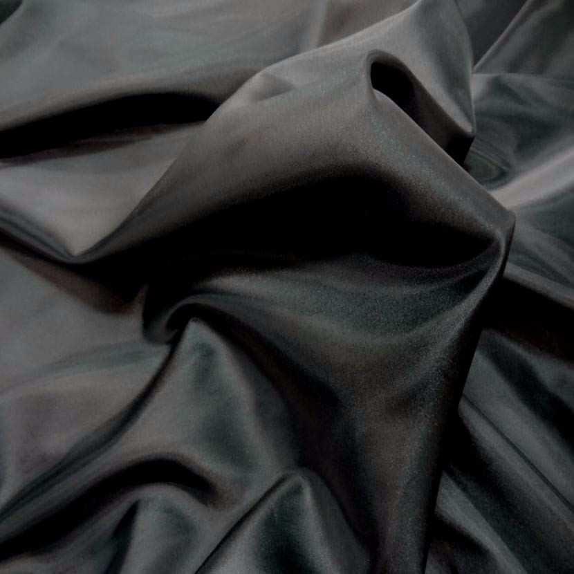 Doublure noire0