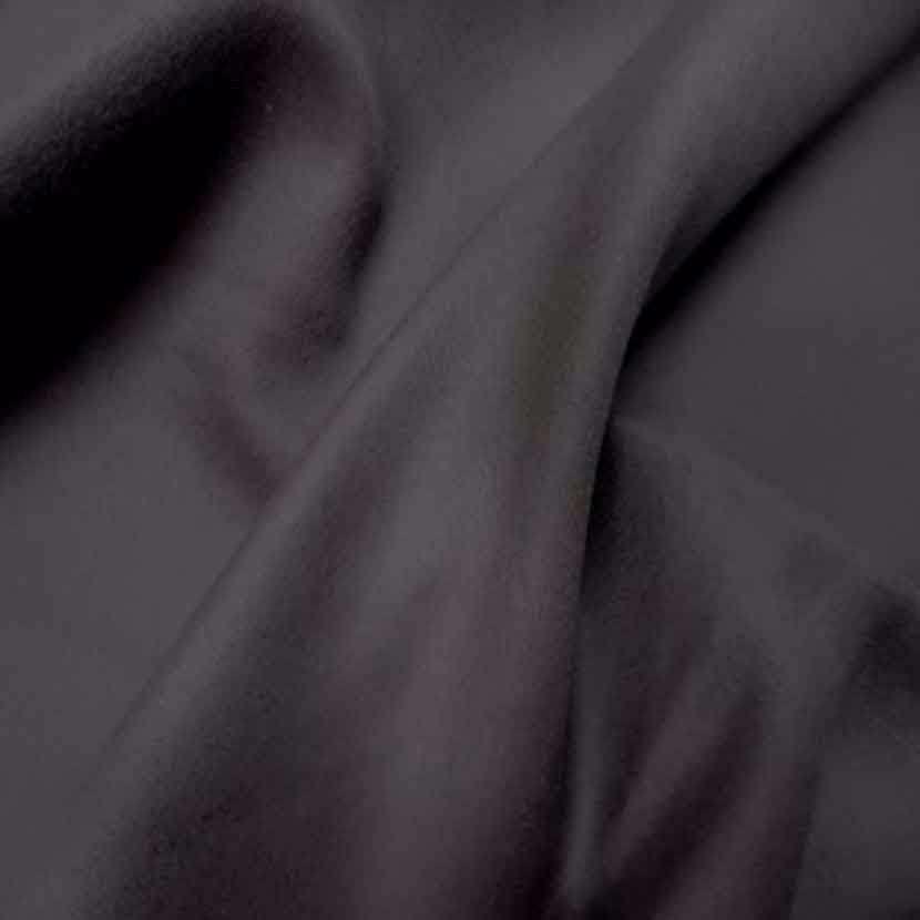 Drap de laine leger gris4