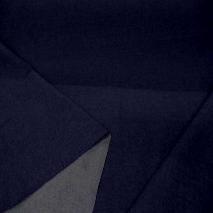 Jean extensible lycra bleu1