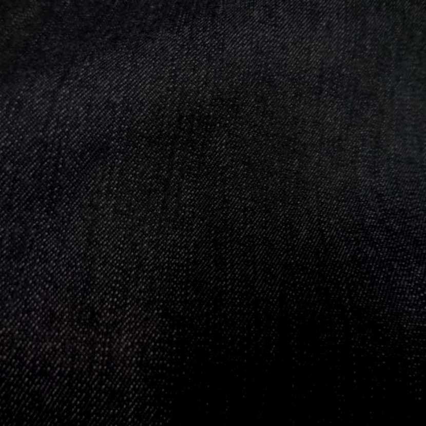 Jean extensible lycra gris noir1