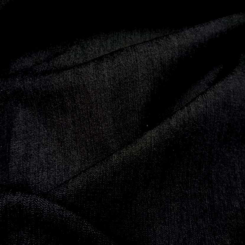 Jean extensible lycra gris noir8