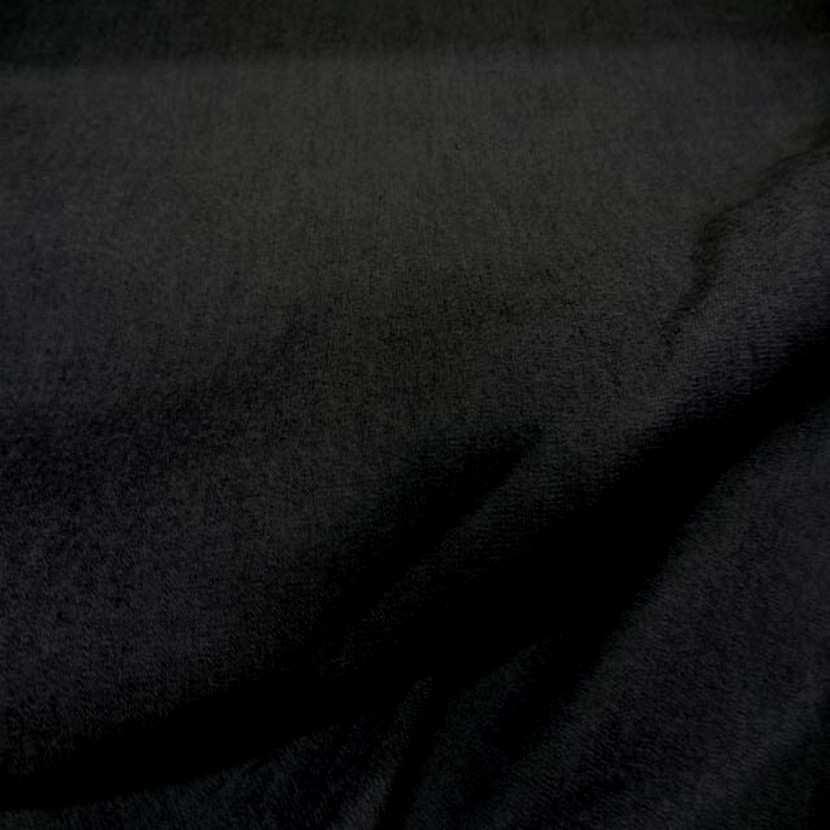 Jean extensible lycra gris 5