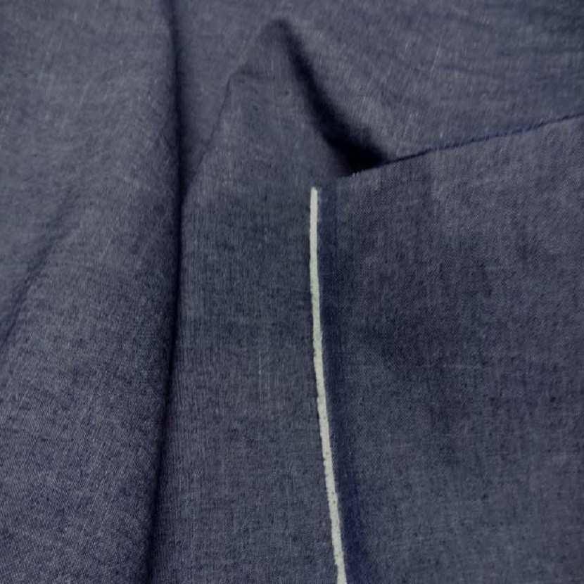 Jean fin bleu chine9