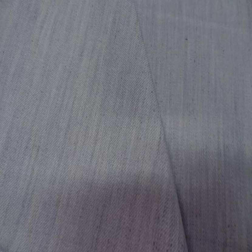 Jean lycra gris clair4