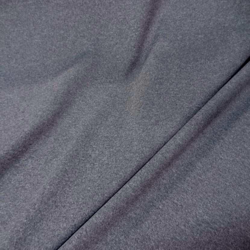 Jersey lycra gris chine7