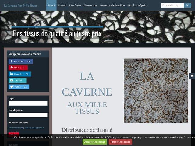 Coniea Bijoux Bagues Hommes Acier Inoxydable Le Squelette Anneau Homme Acier Taille 54-64