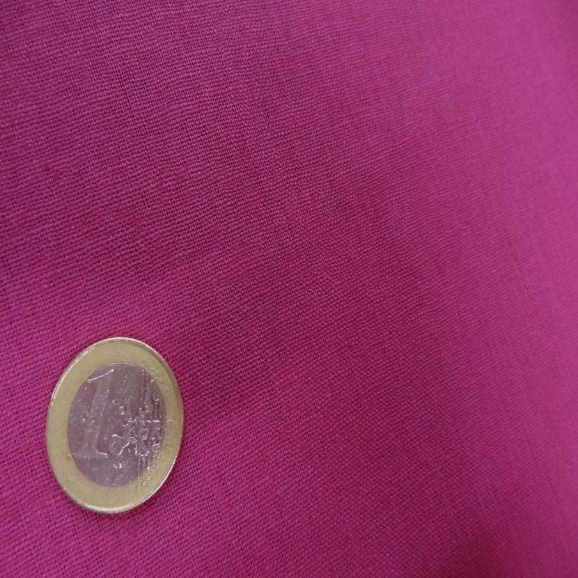 Lin coton rose fuchsia2