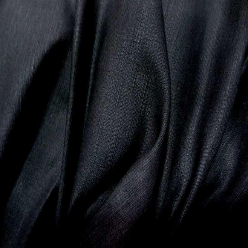 Lin leger noir09