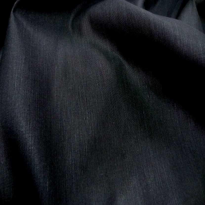 Lin leger noir3