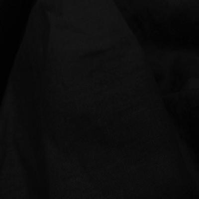 Lin noir 3