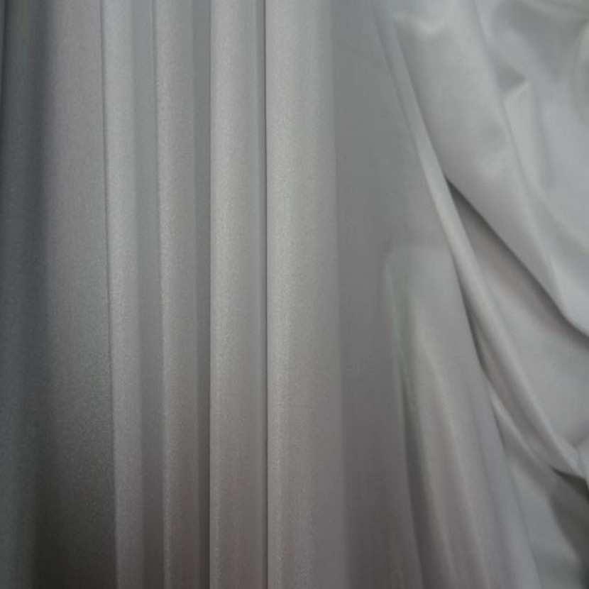 Lycra blanc tres fin satine en 1 40m de large02