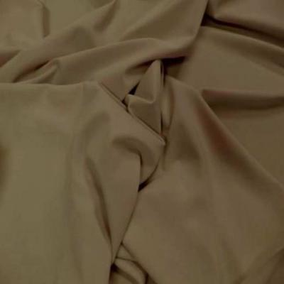 Lycra couleur chamois ocre 1 45m