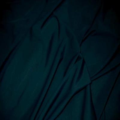 Lycra en 1 80 m de large bleu canard