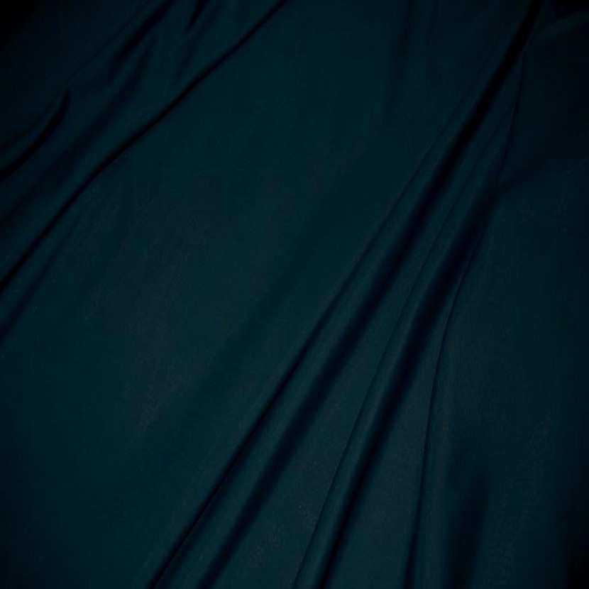 Lycra en 1 80 m de large bleu canard7