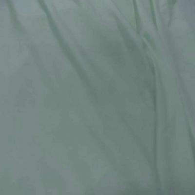 Lycra extensible dans le 2 sens vert d eau
