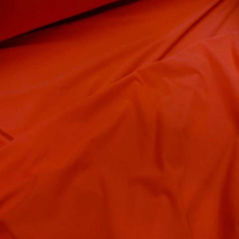 Lycra orange4