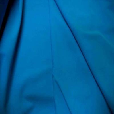 Lycra ton bleu