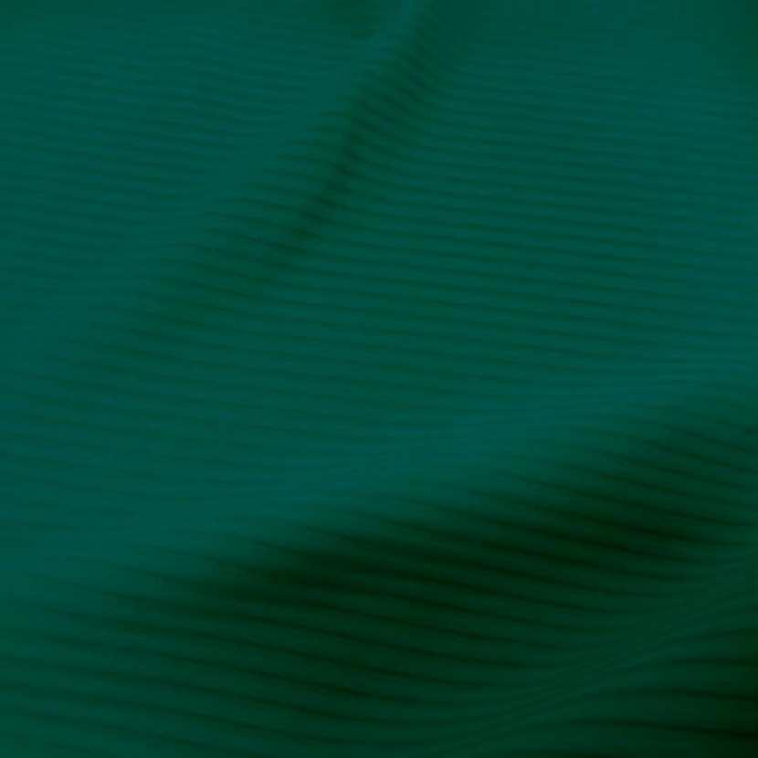 Lycra vert mat a petite cotes2