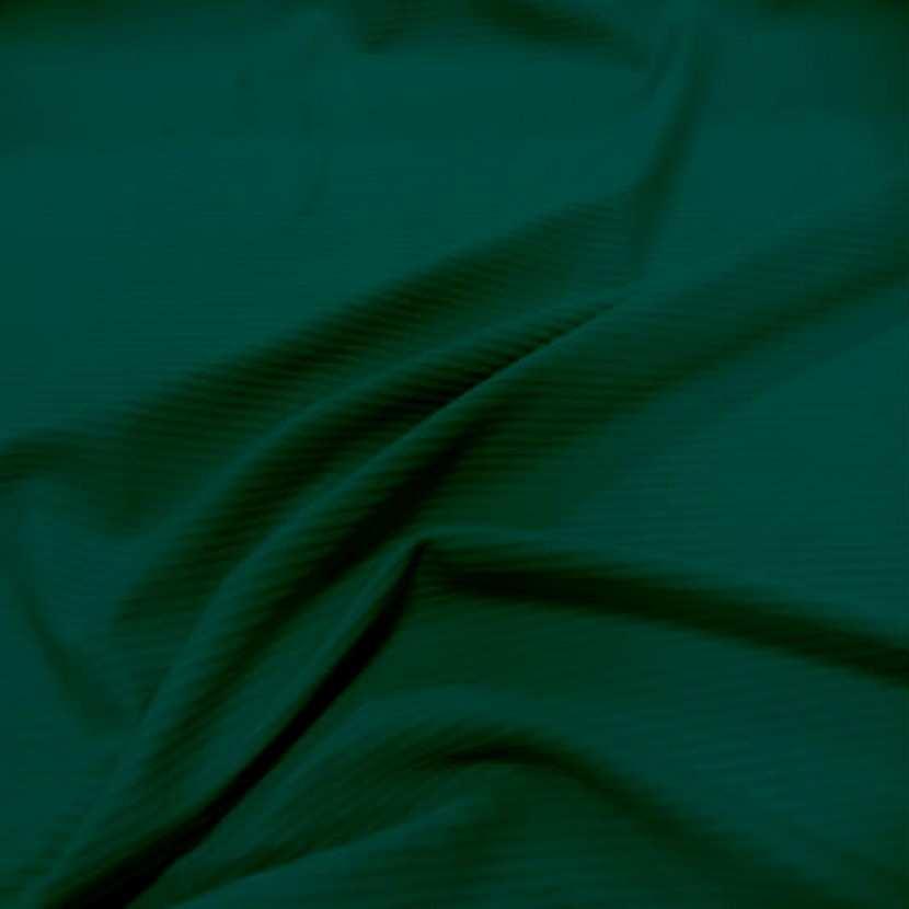 Lycra vert mat a petite cotes3