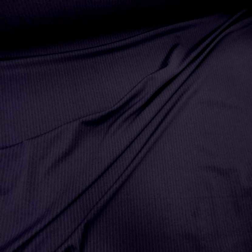 Lycra violet a rayures tennis0
