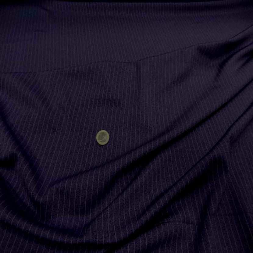 Lycra violet a rayures tennis6