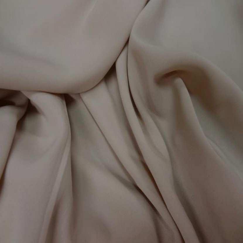Microfibre beige