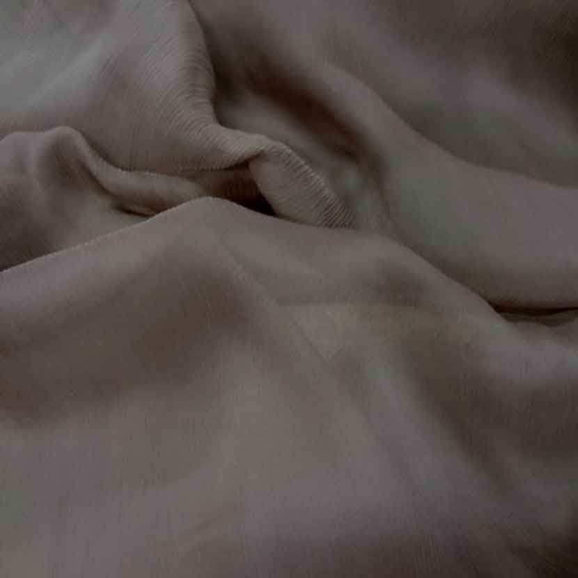 Mousseline de soie taupe4