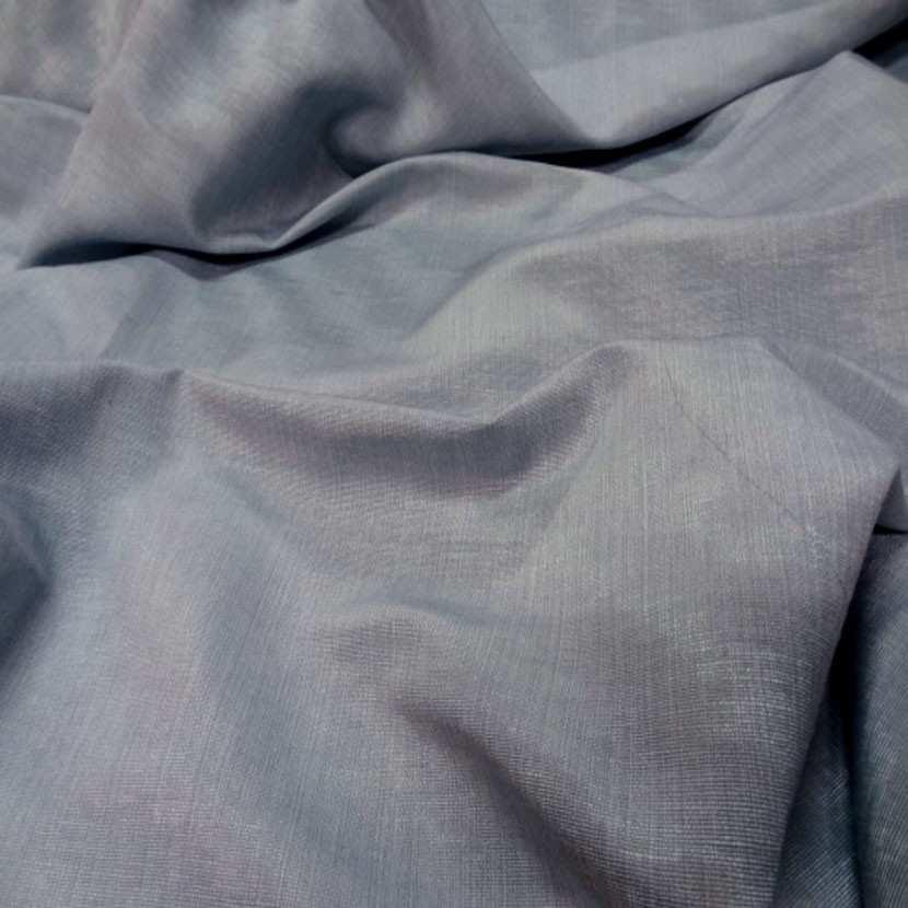 Ottoman moire bleu clair6