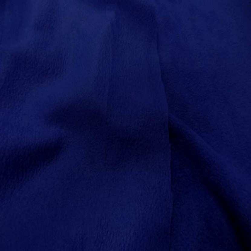 Polaire bleu4