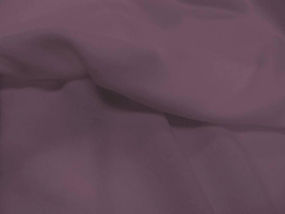 Polaire rose clair en 1 45m de large3 1