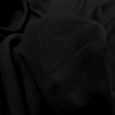 Resille lycra noire4